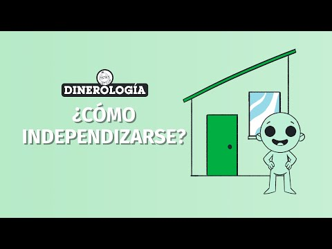 Dinerology: Tips to become independent